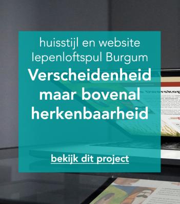 huisstijl_website_iepenloftspul_Burgum