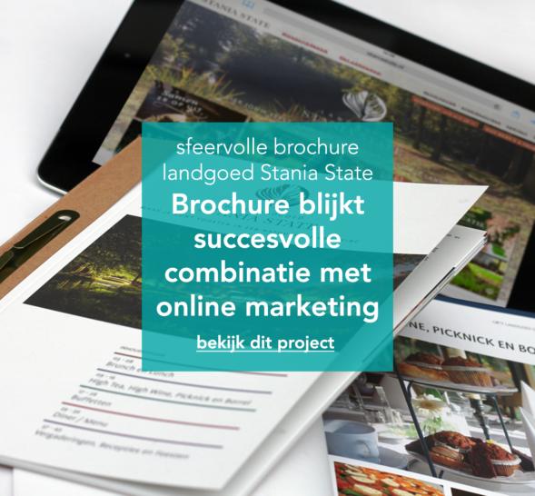 online_marketing_brochure_home