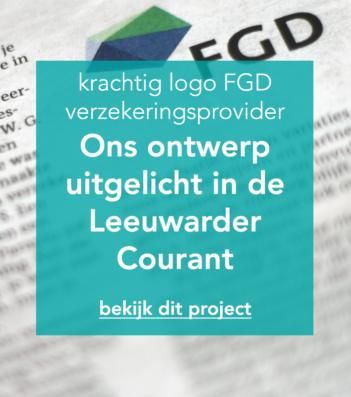FGD_Leeuwarder_Courant_Matthijs_Hooghiemstra