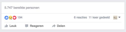 bereik_facebook_oud_trynwalden