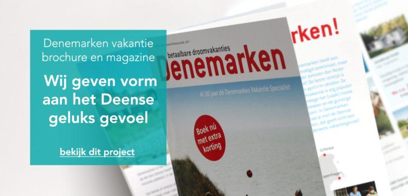 Denemarken_campagne