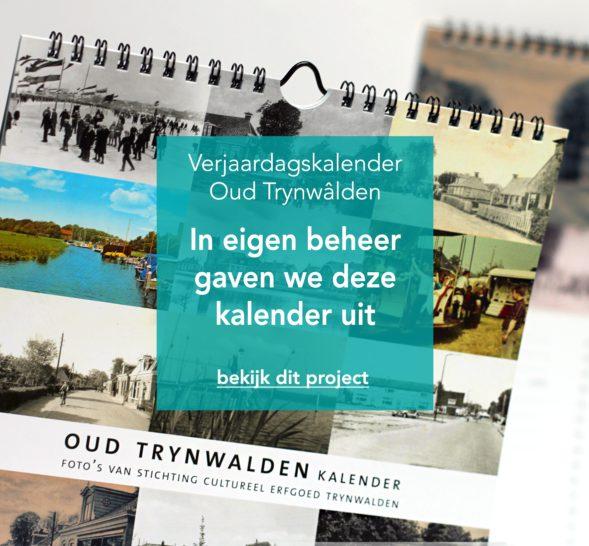 kalender_Oud_Trynwalden
