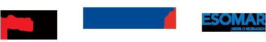 mh_partner_logos
